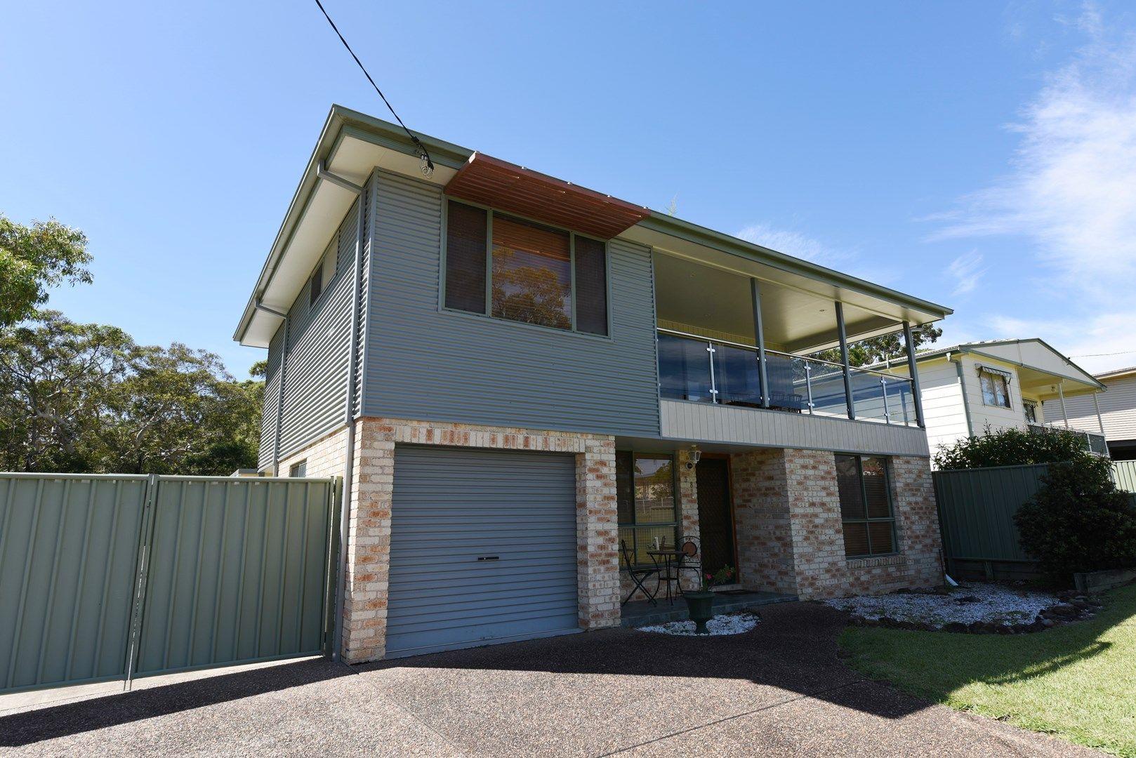 38 Grandview Street, Erowal Bay NSW 2540, Image 0