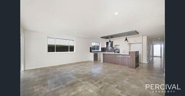 4 Rosemary Avenue, Wauchope NSW 2446, Image 1