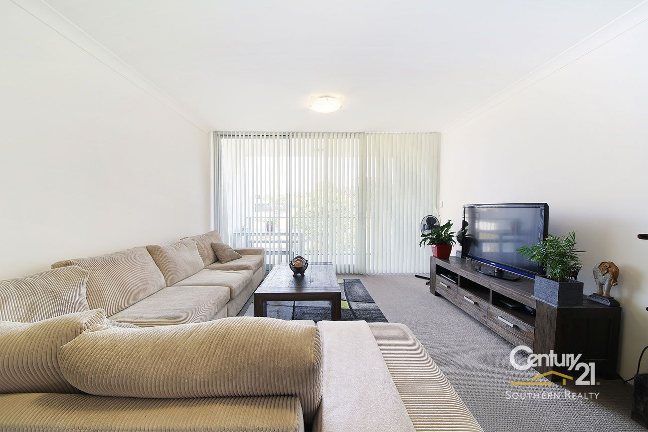 106/6 Bidjigal Road, Arncliffe NSW 2205, Image 1