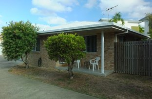 Picture of 5/38 Beaconsfield Road, Beaconsfield QLD 4740