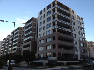 615/16 Baywater Drive, Wentworth Point NSW 2127, Image 0