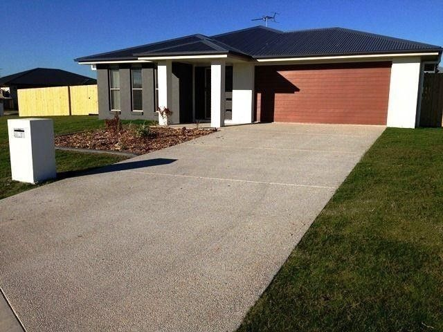 1 Michelle Place, Mirani QLD 4754, Image 0
