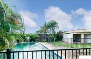 Picture of 5 Maina Street, Woree QLD 4868