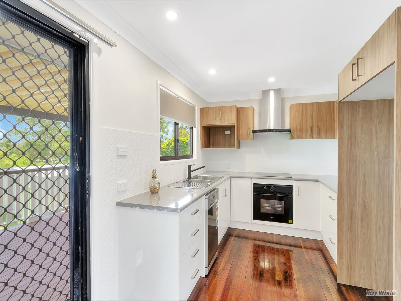 27 Glen Brae Street, Redbank Plains QLD 4301, Image 2