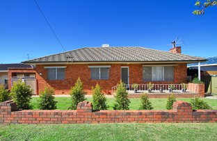 316 Goonoo Goonoo Rd, Tamworth NSW 2340