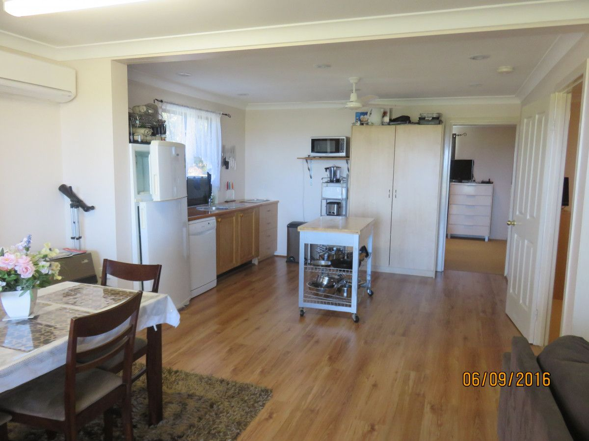 71 Ti-tree Rd East, Booral QLD 4655, Image 2