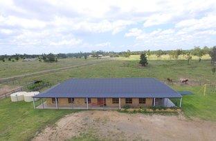 310 Glengallan Road, Emerald QLD 4720