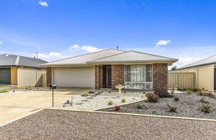6 Rustic Court, Mount Gambier SA 5290