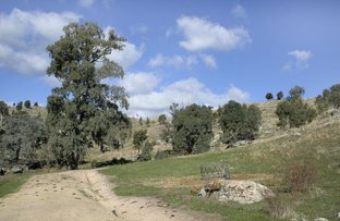 Picture of Lot 2 Fernhills Rd, Euroa VIC 3666