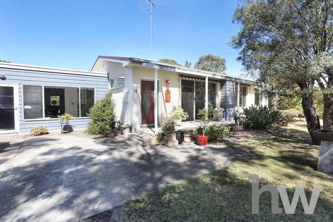 Picture of 4 Noel Road, MOOLAP VIC 3224