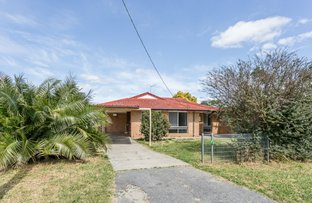 Picture of 5 Peel Court, Armadale WA 6112