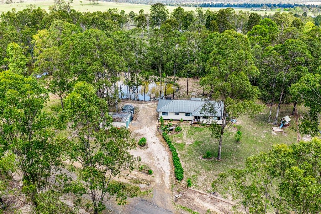 480 Power Road, Widgee QLD 4570, Image 0
