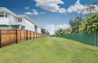 16 Foch Street, Wynnum West QLD 4178