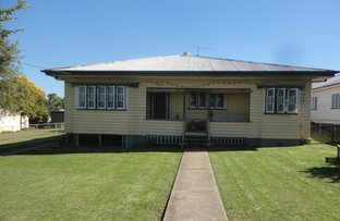 Picture of 18 BOUNDARY STREET, Beaudesert QLD 4285