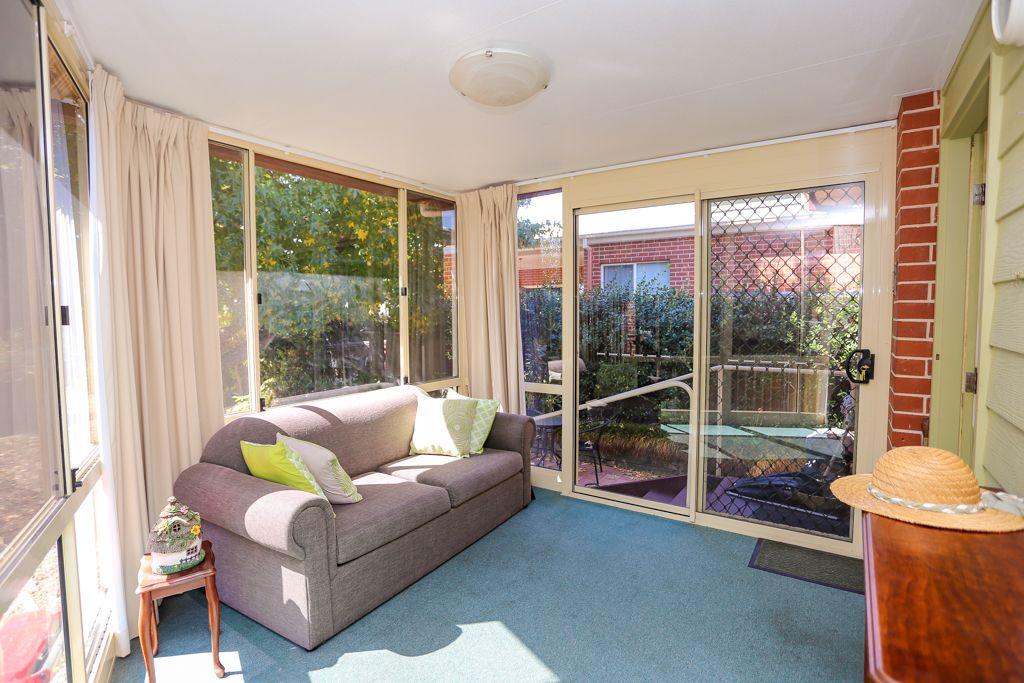 163a Piper Street, Bathurst NSW 2795, Image 2