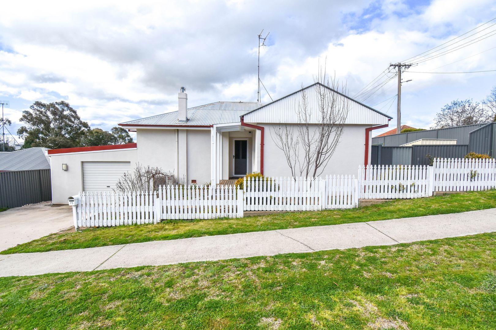 73 Commonwealth Street, West Bathurst NSW 2795, Image 0