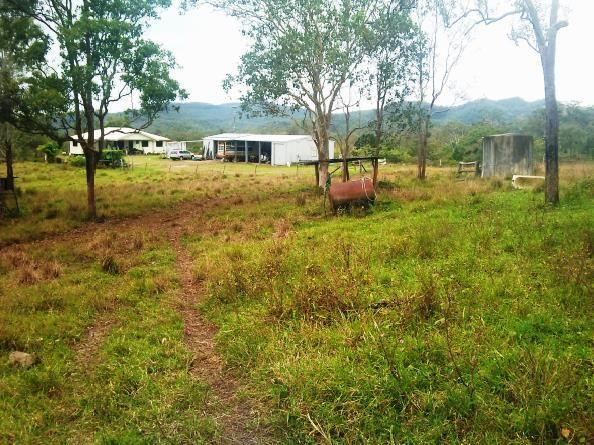 Kuttabul QLD 4741, Image 1
