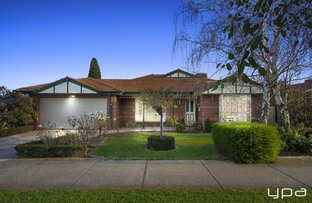 Picture of 122 Wattle Avenue, Werribee VIC 3030