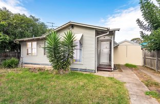 Picture of 13 Thrush Street, Norlane VIC 3214