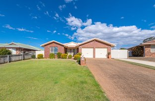 Picture of 18 Dennis Court, Avoca QLD 4670