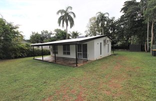 Picture of 30 Raffles Road, Gray NT 0830