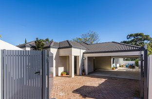 Picture of 76A Graylands  Road, Claremont WA 6010
