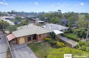Picture of 37 Railway Ave, Tamworth NSW 2340