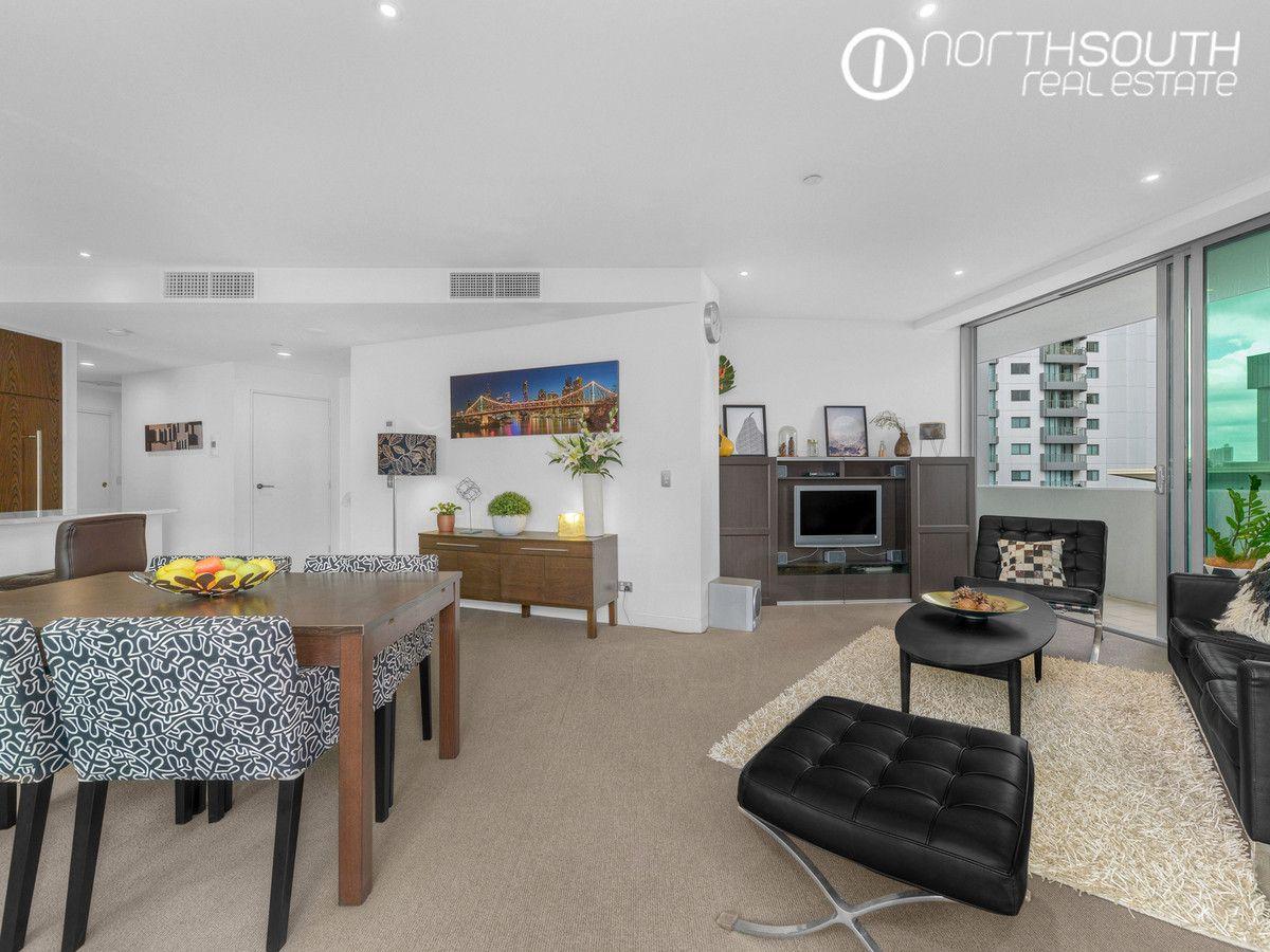 202/483 Adelaide Street, Brisbane City QLD 4000, Image 2