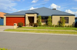 Picture of 5 Sandalwood Avenue, Byford WA 6122