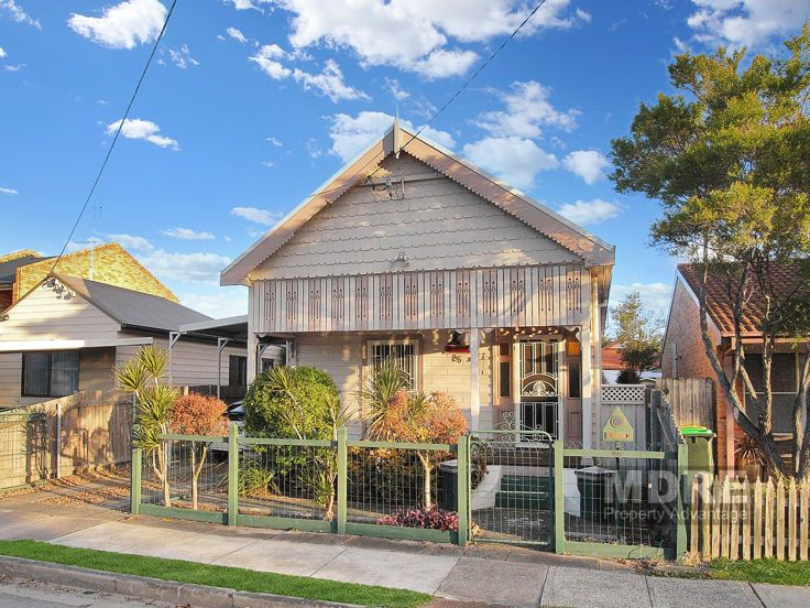 25 Sunderland Street Mayfield, Mayfield NSW 2304, Image 0
