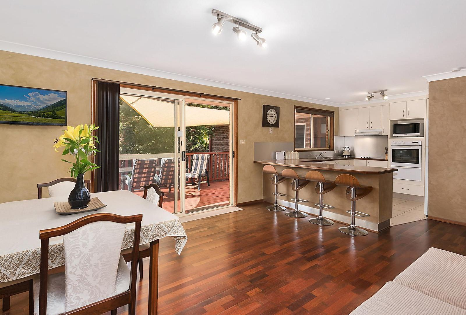 20 McIntyre Close, Port Macquarie NSW 2444, Image 2