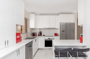 Picture of 11/17-21 Mansfield Avenue, Caringbah NSW 2229