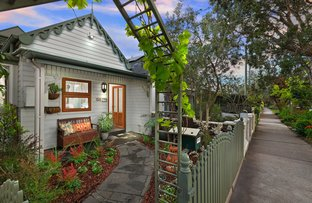 Picture of 156 Lawrence Street, Alexandria NSW 2015