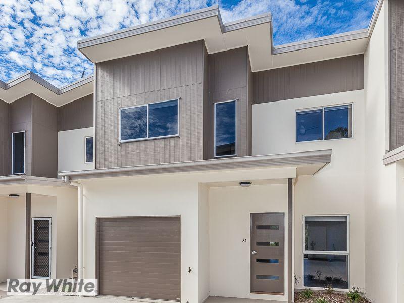 31/128 Kinsellas Road West, Mango Hill QLD 4509, Image 0