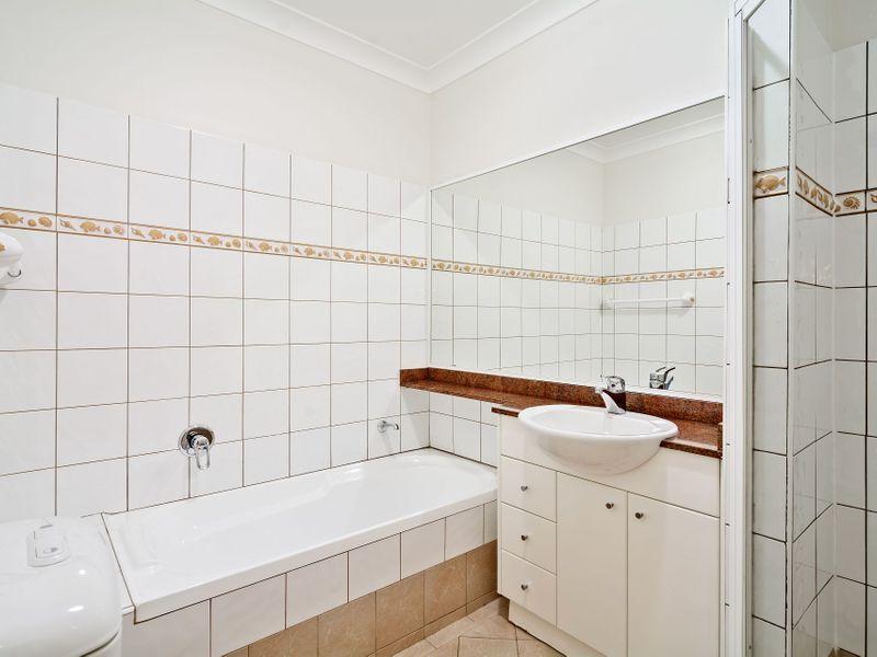 5/1 Nulgarra Street, Northbridge NSW 2063, Image 2