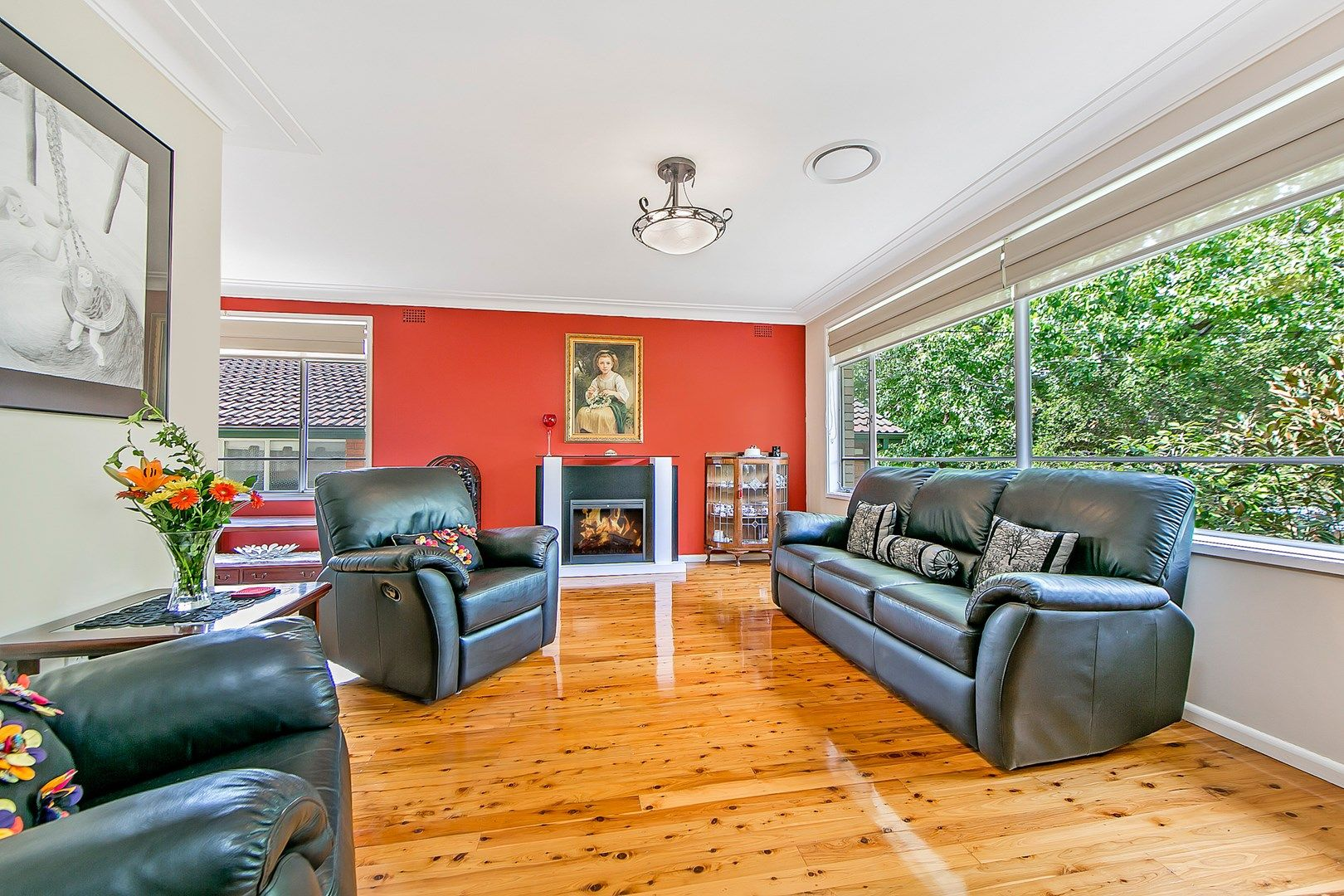 17 Coolong Street, Castle Hill NSW 2154, Image 1