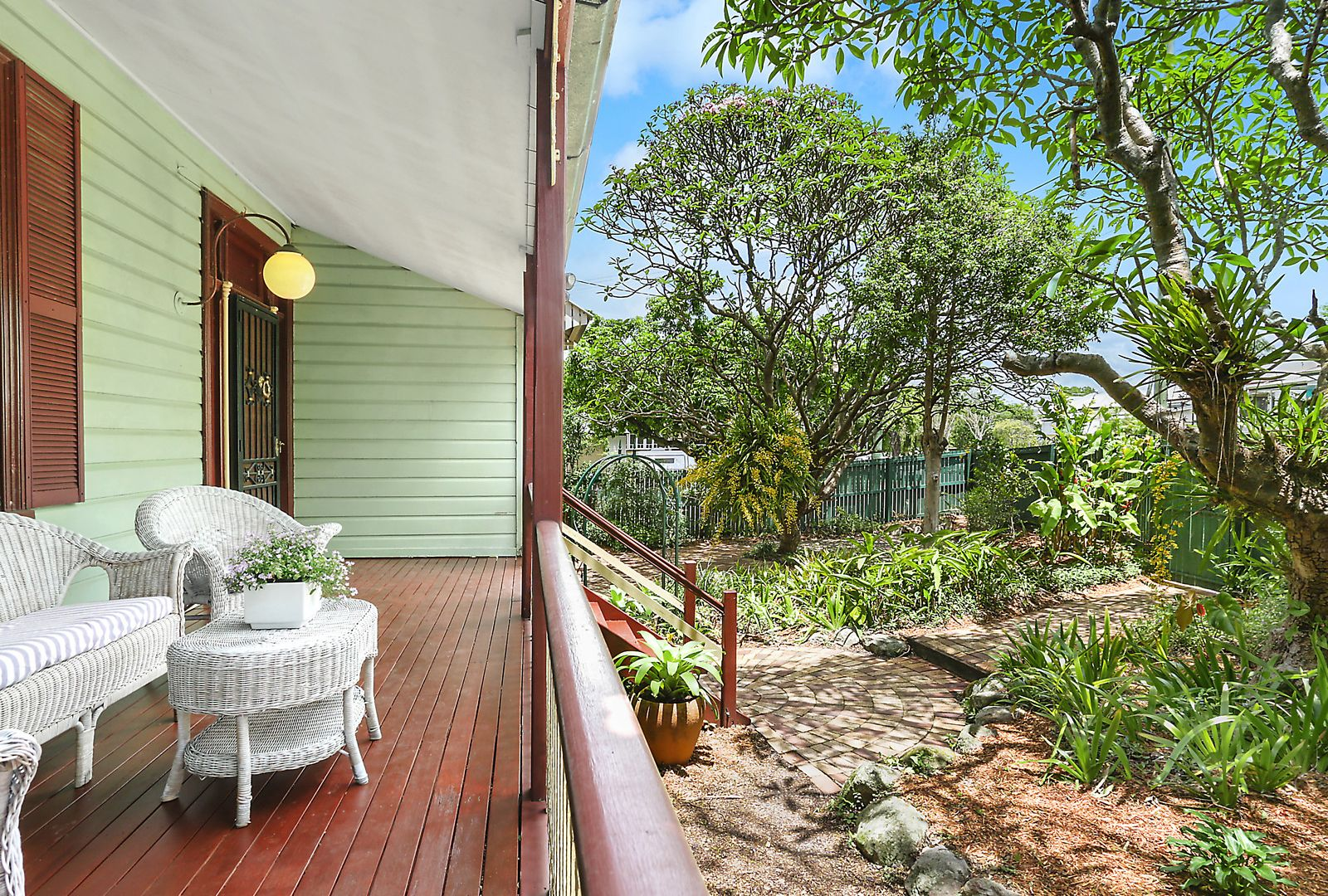 23  Swan Terrace, Windsor QLD 4030, Image 1