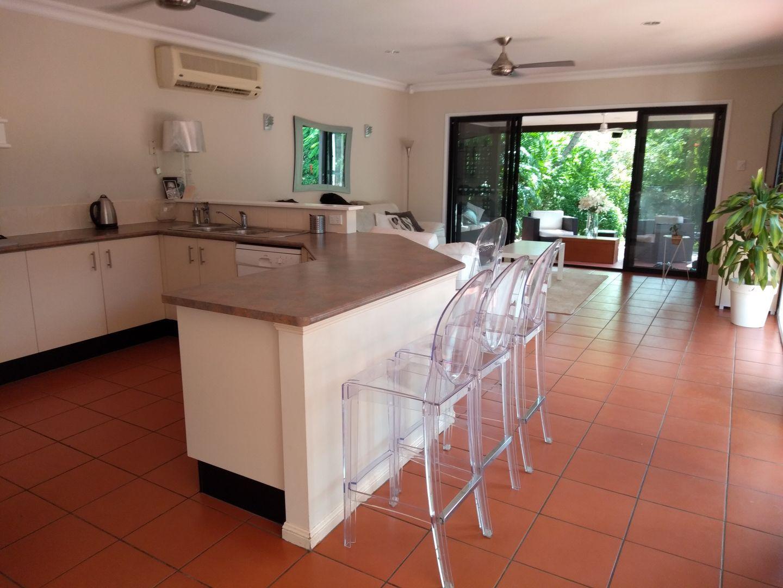 34 Douglas St, Sherwood QLD 4075, Image 1