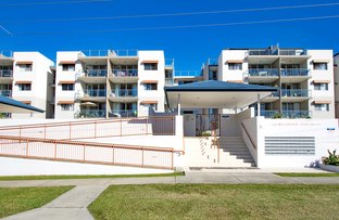 Picture of 64/6 George Street, Deception Bay QLD 4508