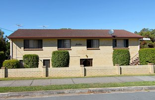 Picture of 6/17 River Street, Petrie QLD 4502