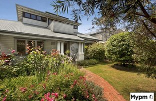 Picture of 50 Bayview Street, Williamstown VIC 3016