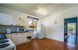 Picture of 12E Bourbong Street, Bundaberg East QLD 4670