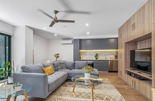 Picture of 106/4 Fifth Street, Bowden SA 5007