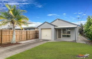 9A First Street, Virginia QLD 4014