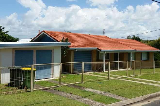 Picture of 24 Lind Avenue, SOUTHPORT QLD 4215