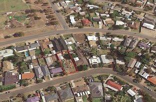 Picture of 12  Standfield Road, Aldinga Beach SA 5173