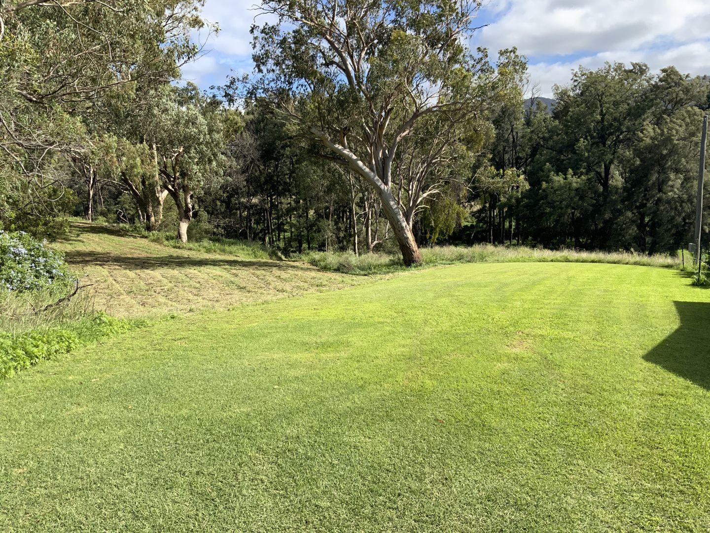Lot 15 Ogunbil Road, Ogunbil, Tamworth NSW 2340, Image 0