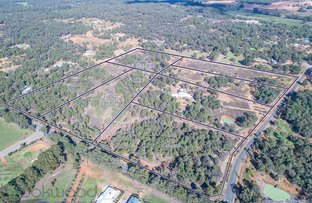 Picture of Lot 7 Barbarich Drive, Gidgegannup WA 6083