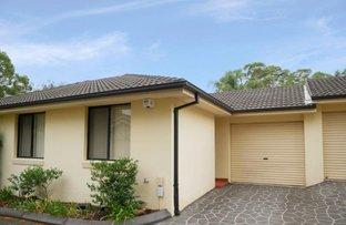 Picture of 4/113 Toongabbie Road, Toongabbie NSW 2146