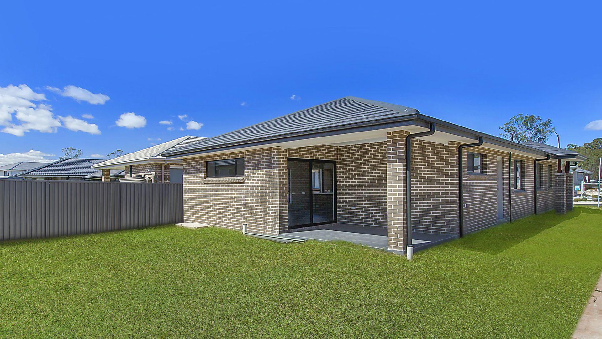 1 Nagle Street, Jordan Springs NSW 2747, Image 4